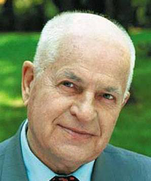 Ян Махульский