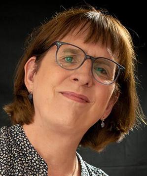 Нина Велс