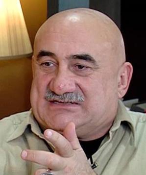 Гия Каркоташвили