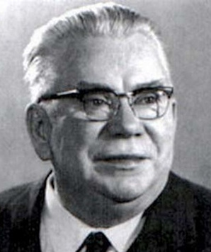 Михаил Яншин