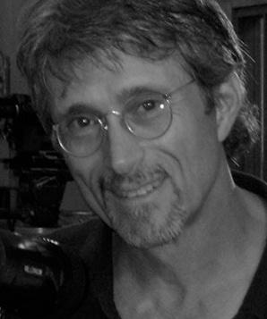 Карл Бартельс