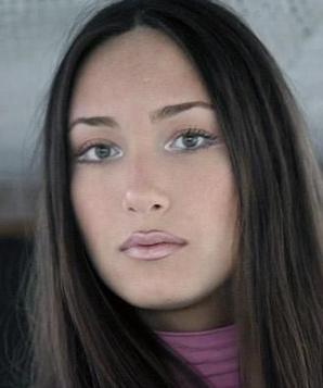 Назени Ованнисян