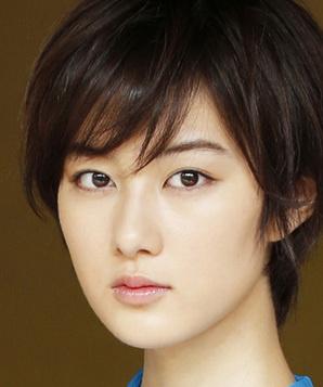 Сара Такацуки