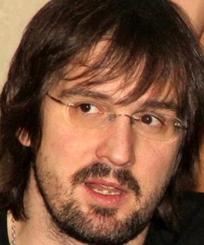 Андрей Болтенко