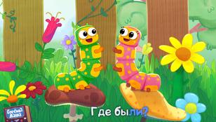 Скачать казахская музыка 2014 хиты