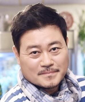 Чи Дэ-хан