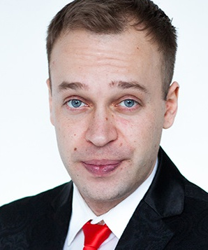 Станислав Воронецкий
