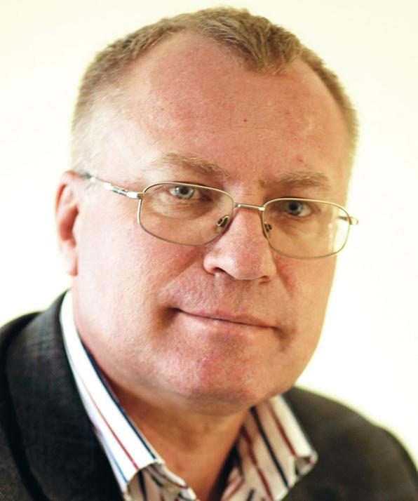 Дмитрий Ловейко