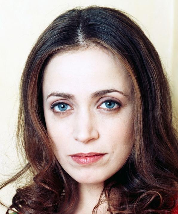 Анна Тальбах