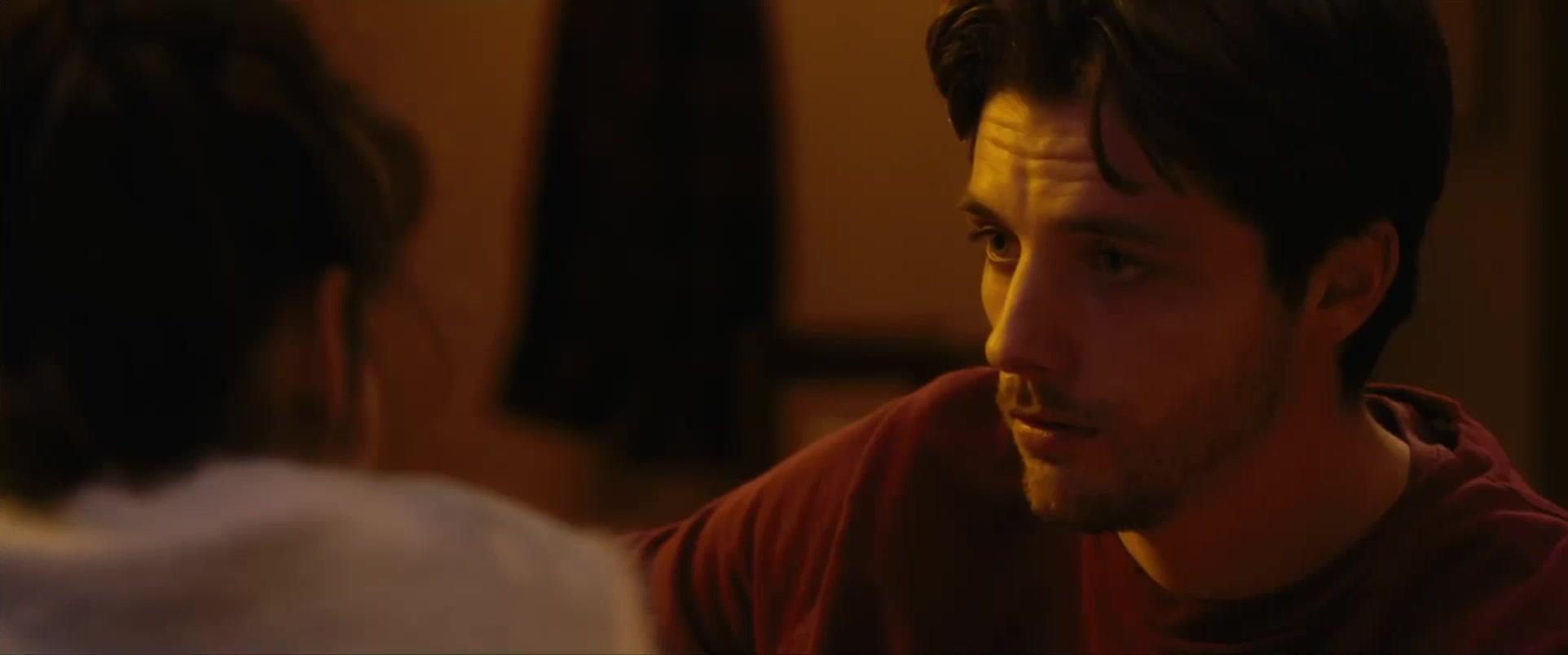 - Смотреть фильмы онлайн, бесплатно, новые фильмы 2012 ...