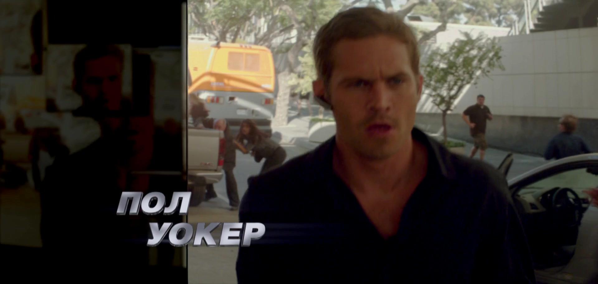 Смотреть фильм взрыв на рассвете все серии 1 сезон