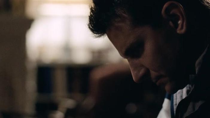 Фильм Серена (2014) смотреть онлайн бесплатно в хорошем ...
