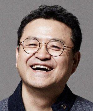 Ли Вон-тхэ