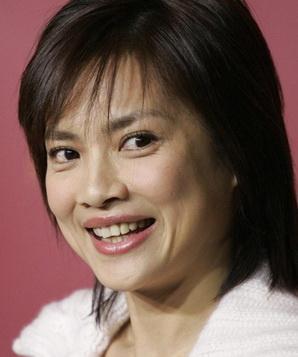 Чэнь Шиан-чуй