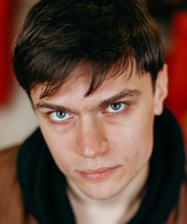 Андрей Пискарёв