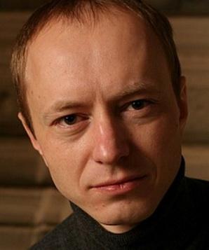 Алексей Гнилицкий