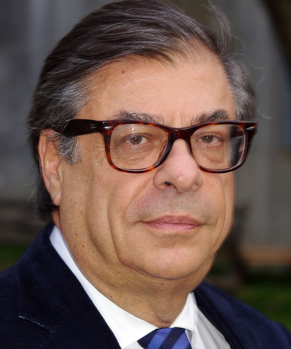 Боб Колачелло
