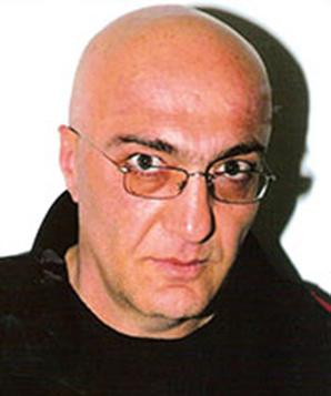 Арташес Алексаняан