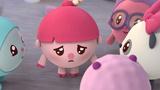 Малышарики - Считалочка