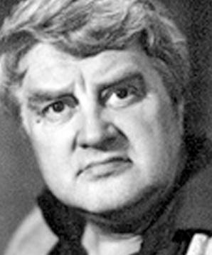 Иосиф Доукша
