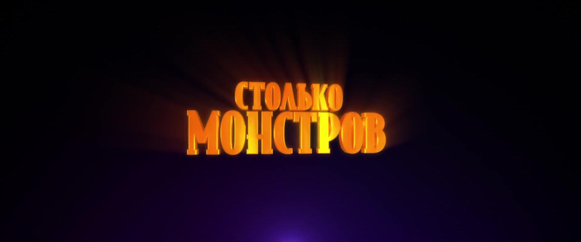 Русские и отечественные сериалы смотреть онлайн 20162017