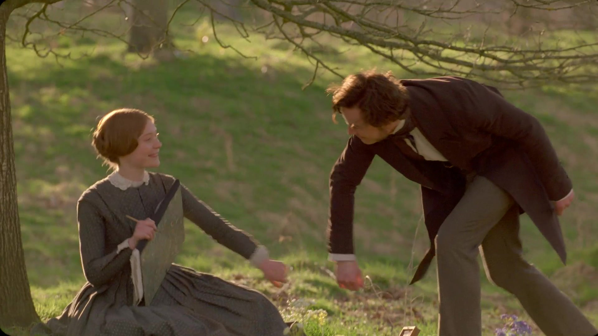 jane eyre power and manipulation Jane eyre: an introduction to and summary of the novel jane eyre by charlotte bront.