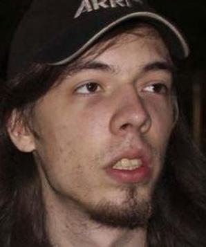Александр Тананов