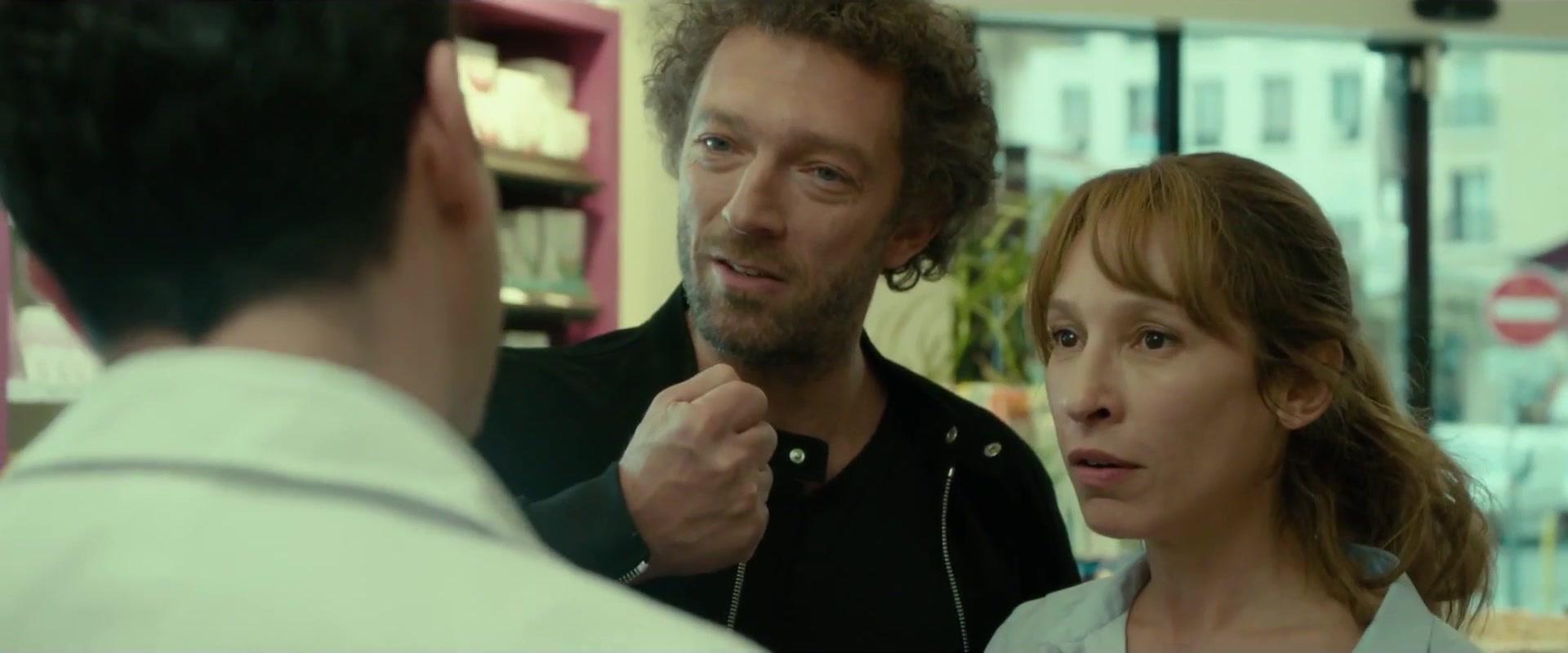 Фильм Мой король (2015) смотреть онлайн бесплатно в хорошем HD 1080 / 720  качестве