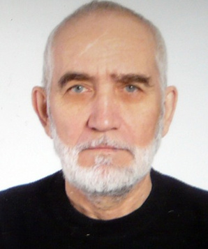 Леонид Ризин