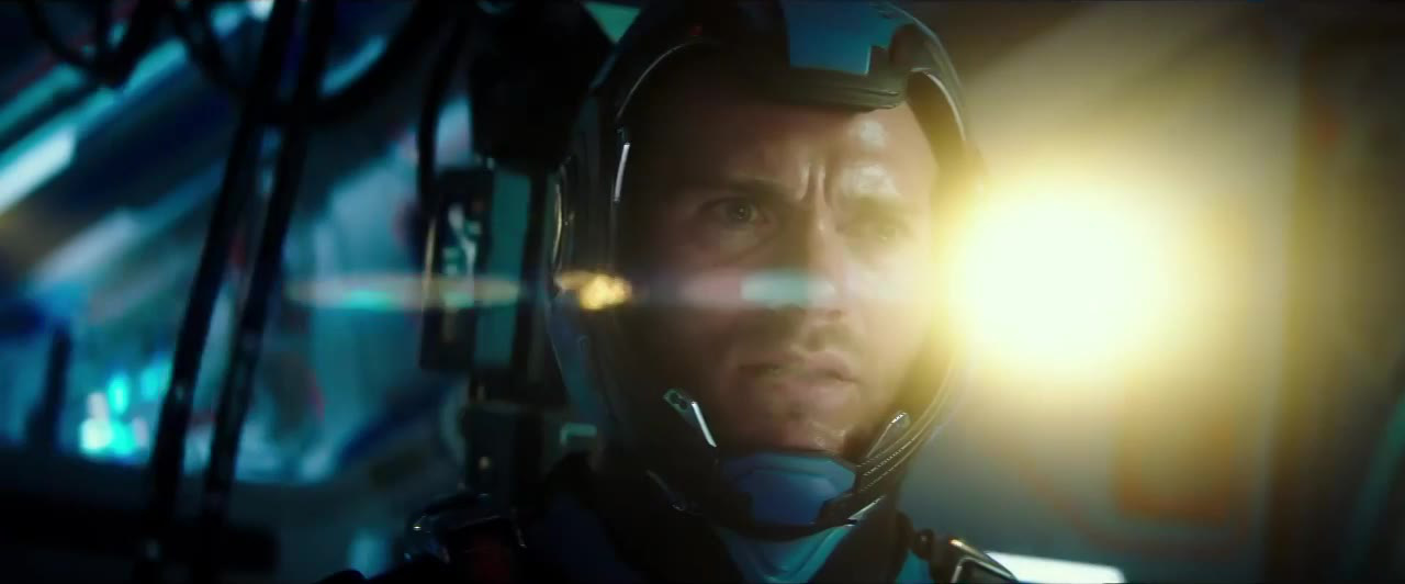 КиноКрад фильмы онлайн новинки кино смотреть онлайн