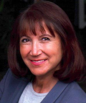Энн Грин