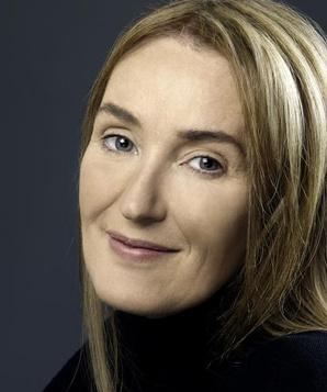 Лиза Джеррард