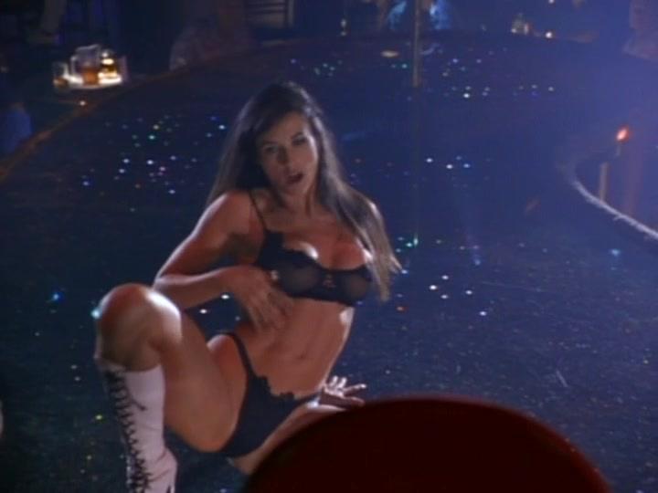 Смотреть порно фильмы для взрослых онлайн бесплатно в