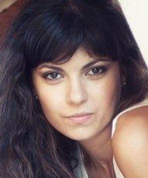 актриса софья торосян фото используются разные