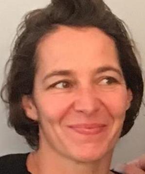Кароль Баратон
