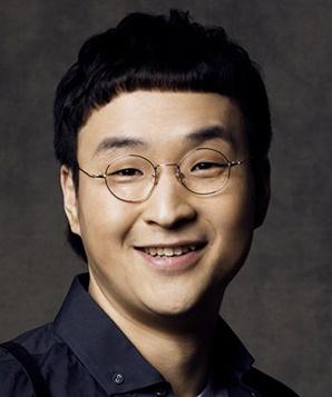 Ку Сон-хван