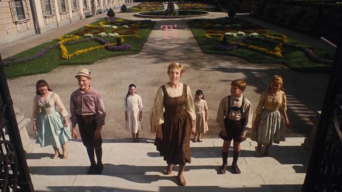 Семейные фильмы онлайн смотреть семейное кино бесплатно