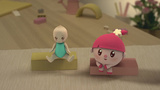 Малышарики - Кукла