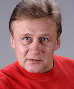 Анатолий Гурьев
