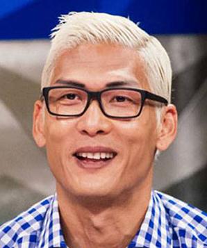 Чун Пак