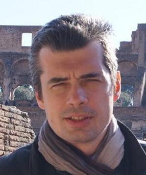 Дмитрий Алейников