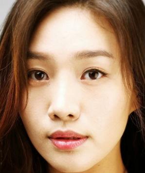 Чхве Хи-со
