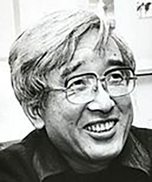 Фумио Курокава