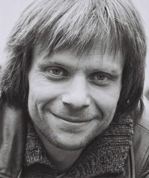Сергей Мосьпан
