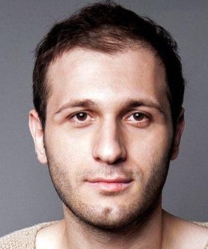 Зураб Миминошвили