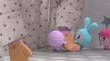 Малышарики - Варежка