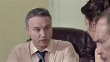 zhenskiy-doktor-filmi-erotika-ebut