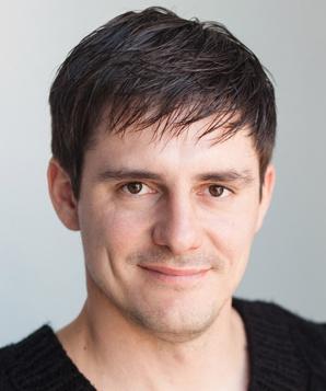 Дмитрий Паламарчук