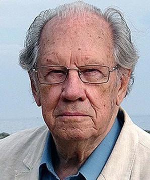 Георгий Портнов