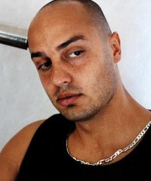 Горан Марьянович